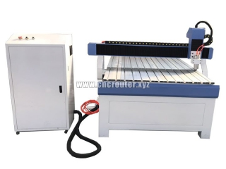 Customize CNC router for MDF on sale with low price