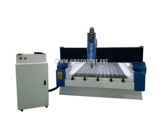 STYLECNC® 1325 CNC Stone carving machine with cost price