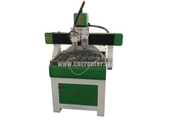 STYLECNC Glass cutter CNC router machine with professional spindle