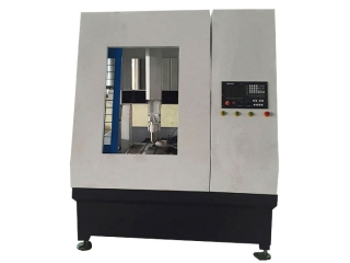 STYLECNC® CNC metal molding machine for sale