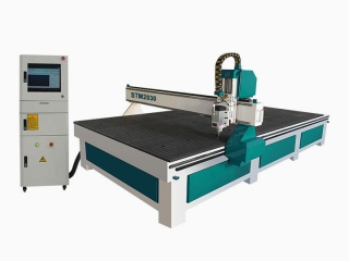 China CNC Wood Router Mahchine for sale