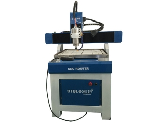 CNC Metal Carving Machine for sale