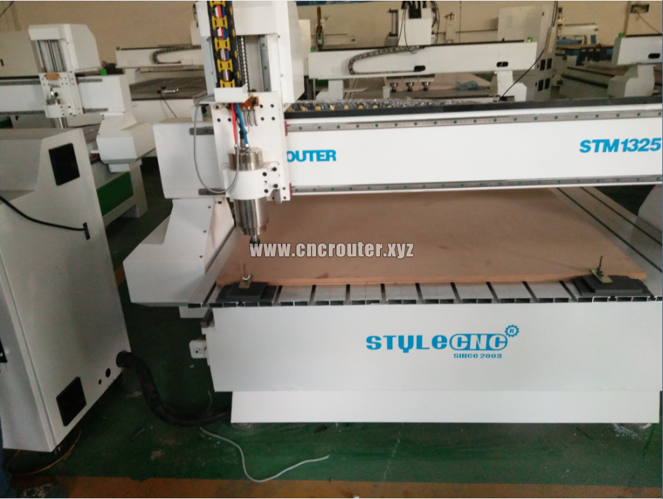 CNC router with T-slot table.png