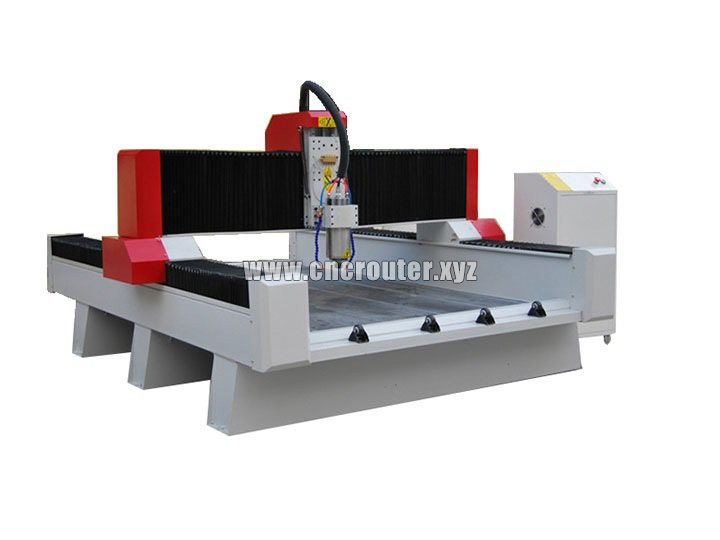 CNC stone engraving machine.jpg